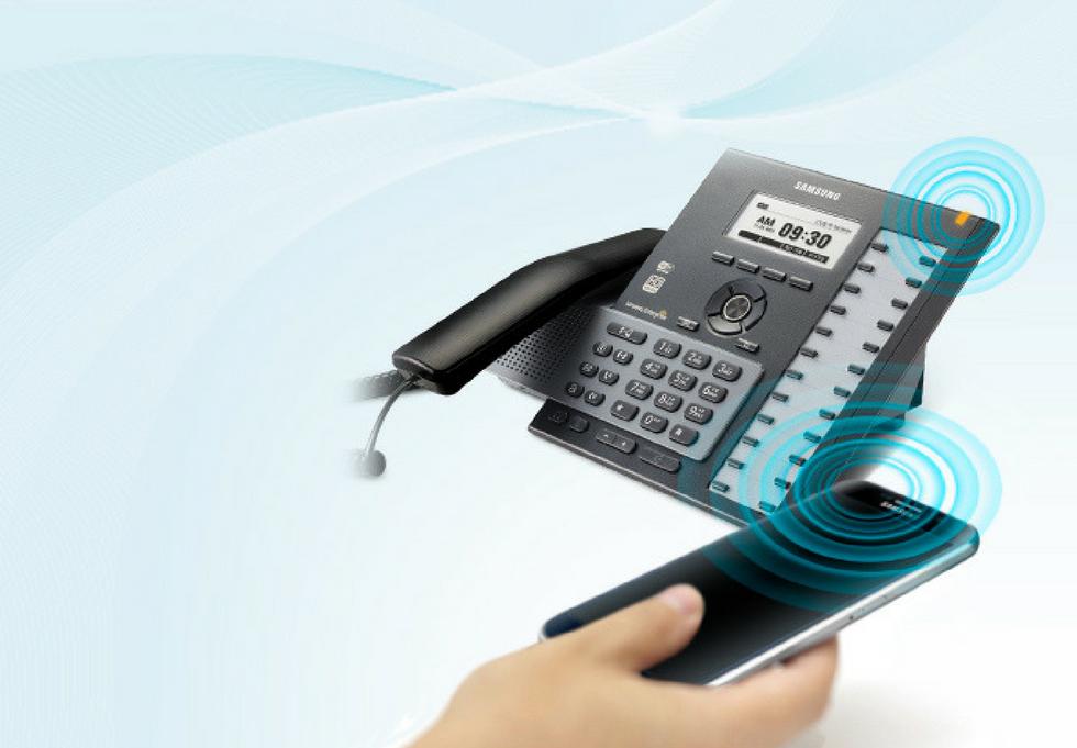 telefonos-ip-samsung